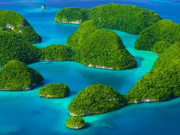 palau-islands-from-above