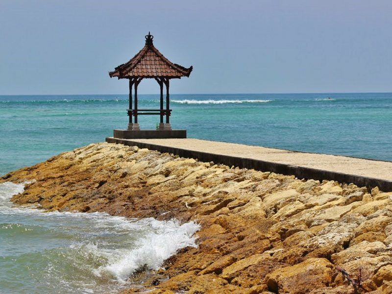 bali-view-from-shore