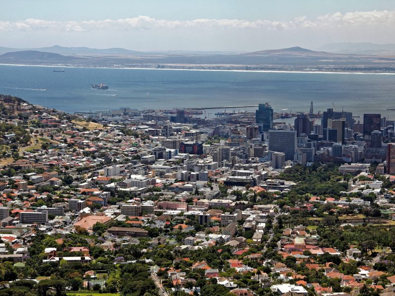 cape-town-city-harbor