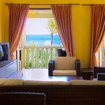 buddy-dive-resort-two-bedroom-apartment