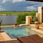 chobe-game-lodge-luxury-suite