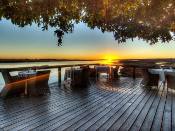 chobe-game-lodge-river-view-from-deck