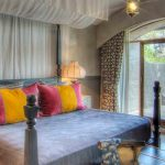 chobe-game-lodge-river-view-room