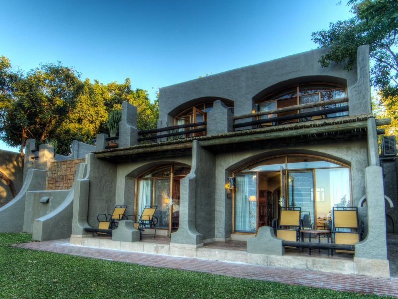 chobe-game-lodge-river-view-room-exterior