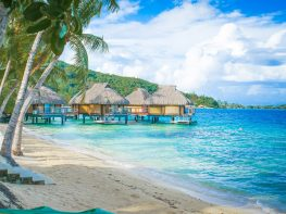 french-polynesia-bora-bora-beach