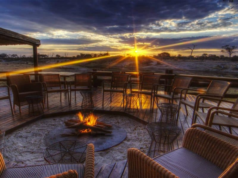 savute-safari-lodge-firepit