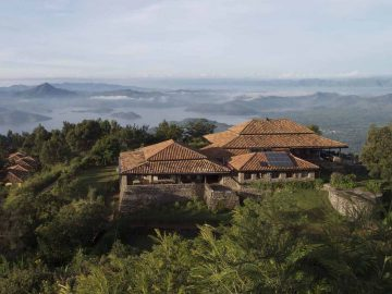 virunga-lodge-from-above