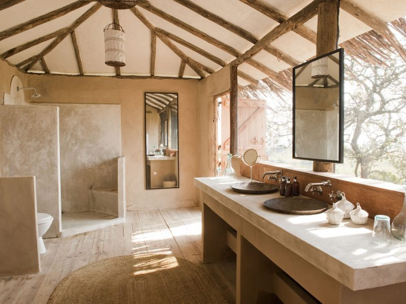 lamai-serengeti-bathroom