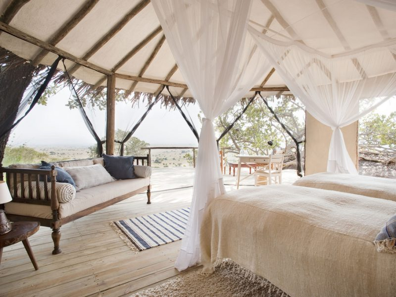 lamai-serengeti-bedroom-view