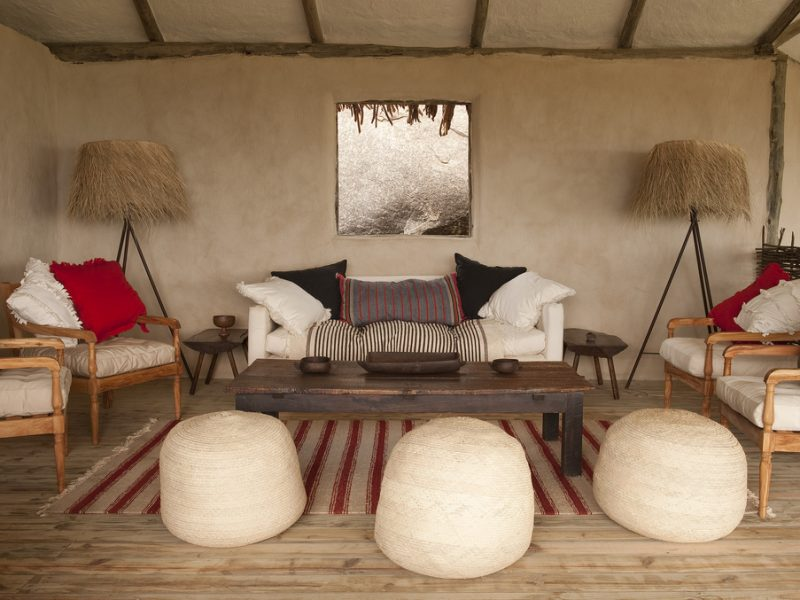 lamai-serengeti-sitting-area