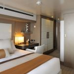le-boreal-deluxe-stateroom